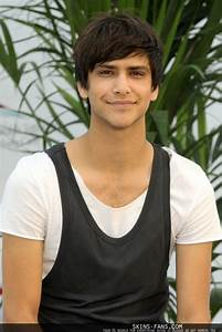 1000+ images about Luke Pasqualino on Pinterest | Freddie ...