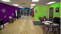 good looking office color ideas Best Wall Paint Colors for Office