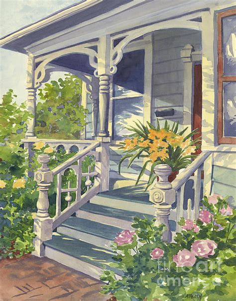 front porch tallahassee front porch tallahassee fl front porch by