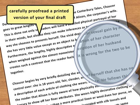 film as an art form essay how to write a critical essay with sle essays wikihow