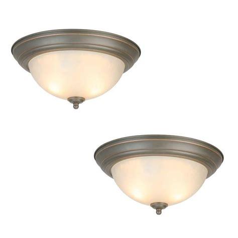 drop lights home depot home lighting 38 ceiling light fixtures home depot