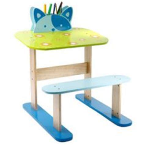 bureau petit garcon bureau enfant aménager un espace de travail dans la