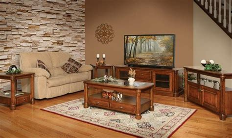 Living Room Shop Zurich by Shop The Look Jefferson Living Room Set