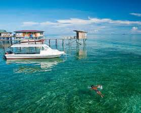 top vacation spots vacation ideas for couples