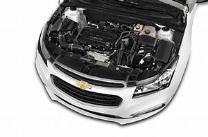 2015 Chevrolet Cruze Reviews And Rating