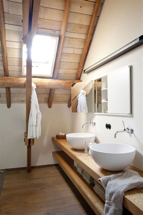 bain de si鑒e froid meubles en bois inspirations