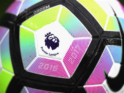 Premier League » News » Burnley sign Birmingham keeper ...