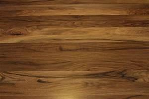 Return of Wood Minimalism | DNG Custom Cabinets  Wood
