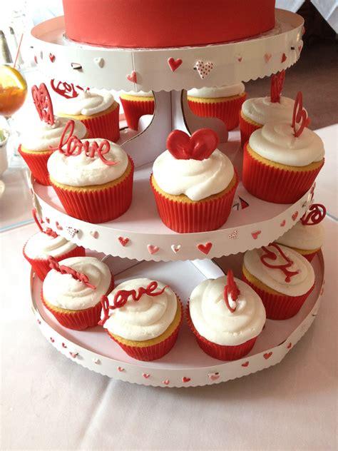 cupcakes creative cakes