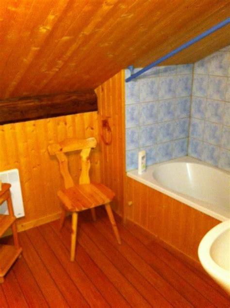 chambre d hotes savoie location vacances chambre d 39 hôtes la ferme de béatrix à