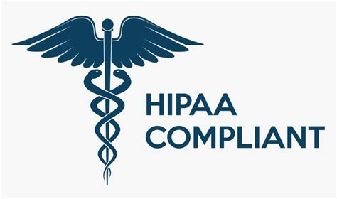 A hipaa medical hack likely won't help you circumvent a denial of coverage notice issued by your health insurer. HIPAA