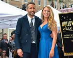 Ryan Reynolds Trolls Blake Lively and Her Response Is Perfect