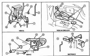 5 Best Images Of Ford Explorer Door Lock Diagram
