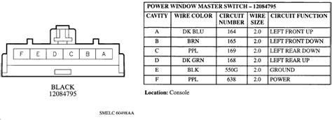 2000 Saturn Sl Wiring Diagram by 2000 Saturn Sl1 Ignition Wiring Diagram Somurich