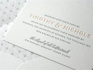 Wedding invitation types sunshinebizsolutionscom for Wedding invitation print types