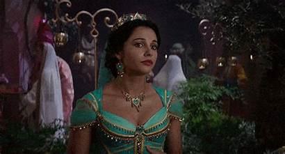 Action Jasmine Aladdin Disney King Lion Princess