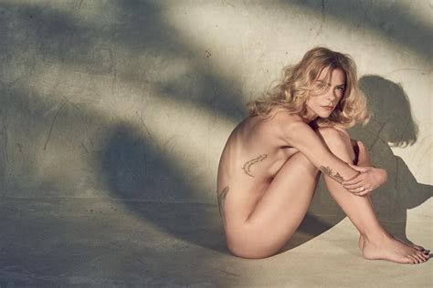 Jaime King Nude And Sexy Fappening 36 Photos The