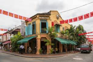 melaka wallpapers images  pictures backgrounds