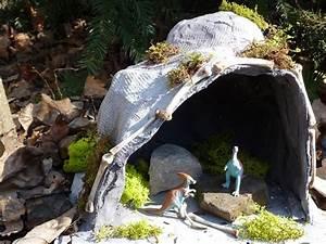 Creature Cave ArtClubBlog
