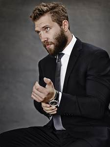 Jai Courtney Jai Courtney Photo (38013613) Fanpop