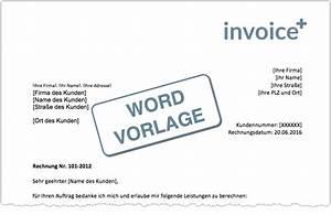 Als Privatperson Rechnung Ausstellen : rechnungsvorlage als download f r word und excel ~ Themetempest.com Abrechnung