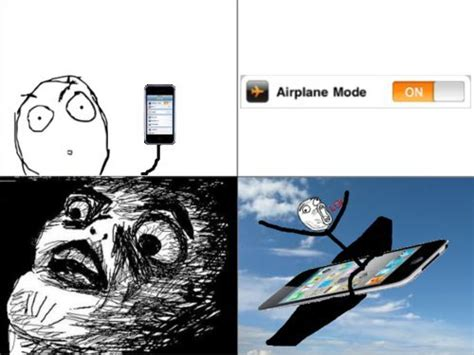 Lol Guy Meme - lol pix funny pics