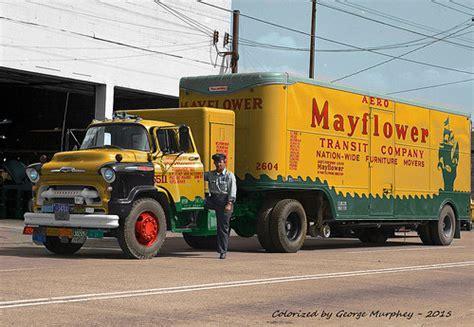 Chevrolet LCF Trucks - a gallery on Flickr