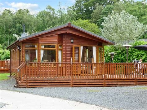 lodges in with tub 4 luxury lodges in troutbeck with tubs from 163 56 per
