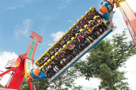 jatim park  malang wisata edukasi  bermain ongis travel