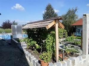 Hausanbau Selber Bauen : tomatendach dach f r tomaten kaufen holzbau pletz ~ Markanthonyermac.com Haus und Dekorationen