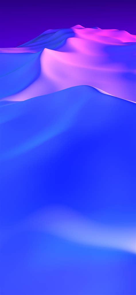 Iphone X Wallpaper by Iphone X Wallpaper 1 S 243 Papel De Parede Gr 225 Tis