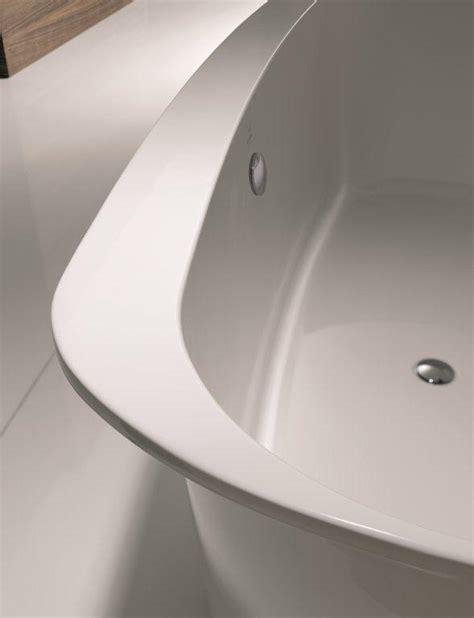 fiche produit de la salle de bains baignoire en 238 lot