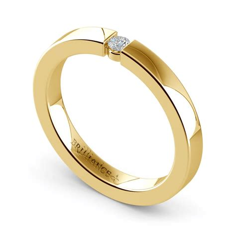 design a ring the promise ring collection