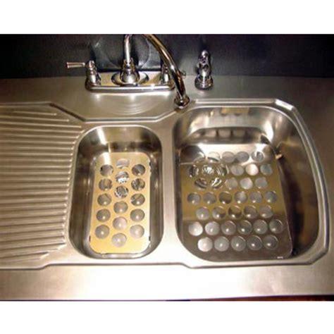 kitchen accessories unlimited kitchen accessories unlimited stratford ct decoration news 2157