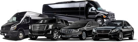 Town Car Transportation by Jfk F Kennedy Airport Limousine And Town Car