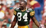Former NFL player Sterling Sharpe keeps his Marriage and ...