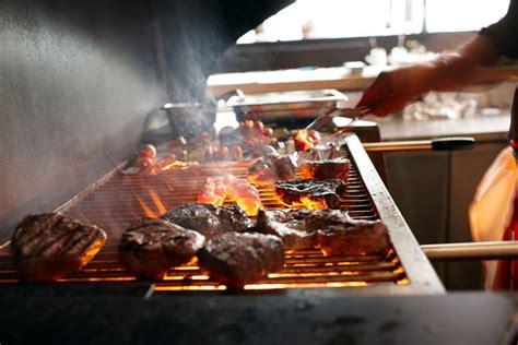 grill cuisine restaurant grill hotel belvoir rueschlikon