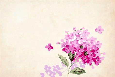 photo flower border floral garden frame background