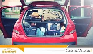 Comment Vendre Sa Voiture D Occasion : comment bien vendre sa voiture procedure vendre sa voiture comment bien vendre sa voiture d 39 ~ Medecine-chirurgie-esthetiques.com Avis de Voitures