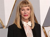 What Movies Is Kate Capshaw Best Known For, Why Did She ...