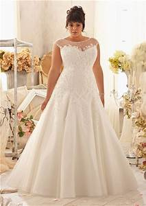fall plus size wedding dresses with sleeves sang maestro With wedding dresses with sleeves plus size
