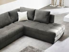Sofa In Der Küche : polsterecke aurum grau 267x221cm bettfunktion sofa couch wohnlandschaft ebay ~ Bigdaddyawards.com Haus und Dekorationen