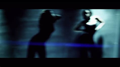 Sex Music [official Music Video]
