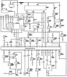 77 Dodge Motorhome Gas Gauge Wiring Diagram