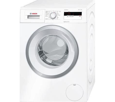 Buy Bosch Serie 4 Wan28080gb Washing Machine White