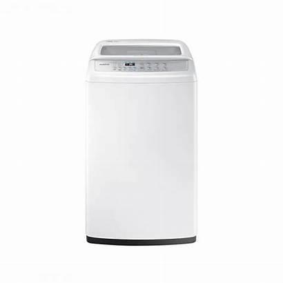 Washing Machine Samsung Kg Loading Fa Fully