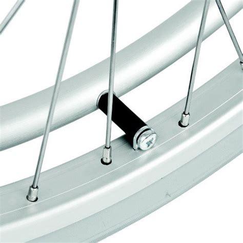 corrimano disabili corrimano per ruote carrozzina disabili in alluminio c4