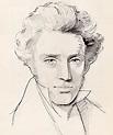 Søren Kierkegaard Society APA conference sessions