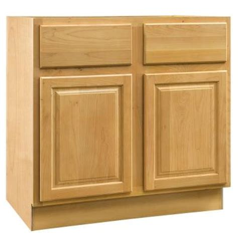 home depot bathroom sink base cabinets home decorators collection 36x34 5x21 in bathroom vanity