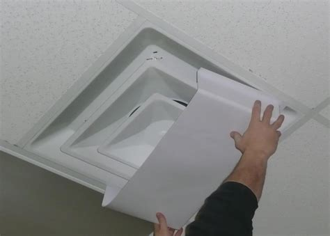 ceiling vent deflector commercial choose decorative ceiling vent covers modern ceiling